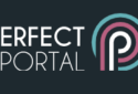 Perfect Portal (Australia) Pty Ltd